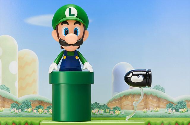 nendoroid_Luigi01