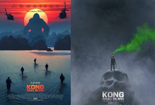 20170119114714!Kong_Skull_Island_poster