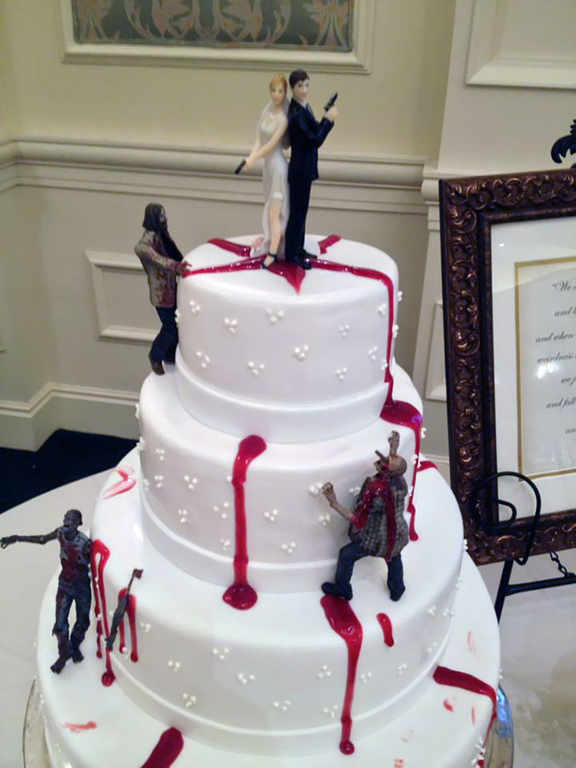 funny-wedding-cake-fails-52-5fad6187698e8__700