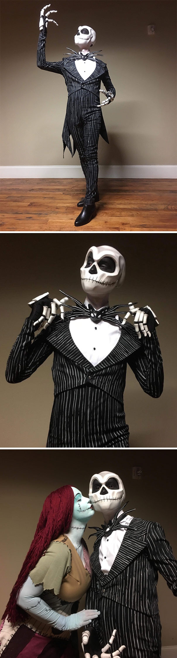 halloween-costume-ideas-2018-19-5bd6c8ead461e__605