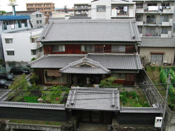 10-hal-yang-mungkin-tidak-pernah-kita-sadari-tentang-Jepang-8