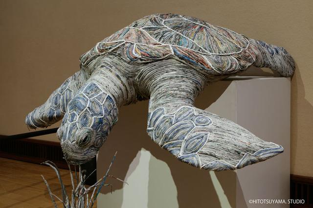 escultura_jornal_animais4