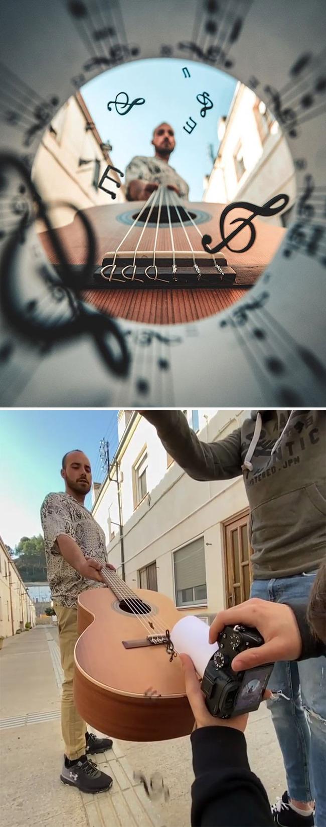 photography-tricks-jordi-koalitic-5f6b1a9964fed__700