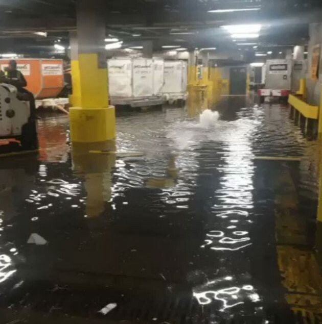 nyc-flooding-hurricane-ida-29-6131df56974a9__700