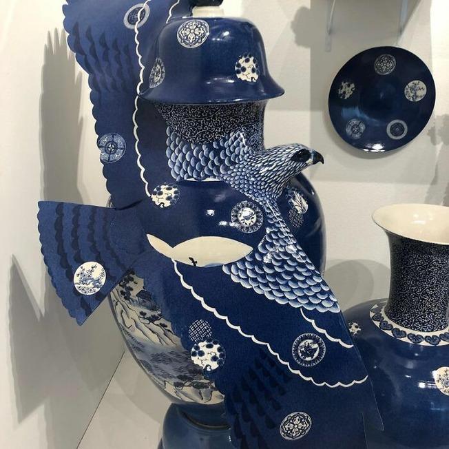 Meet-Keiko-Masumotos-Surreal-Ceramics-615d6c82b2fb7__700