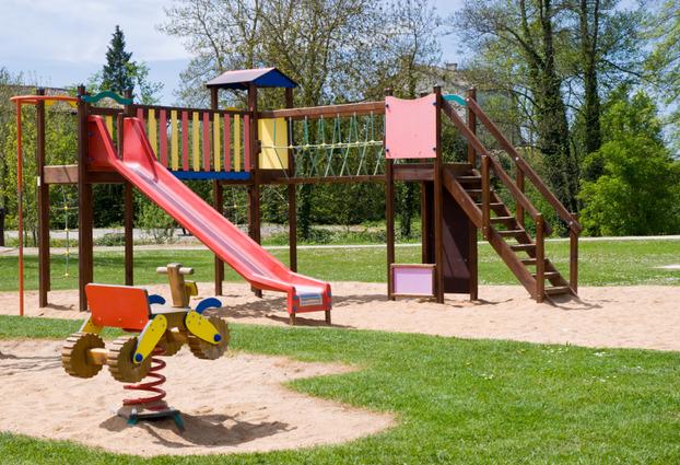Childrens_playground_jewvaw