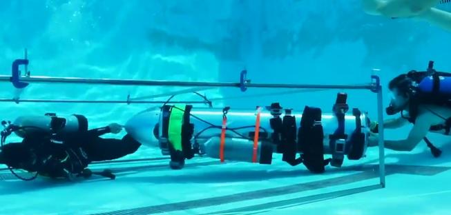 ct-biz-elon-musk-kid-size-submarine-thai-cave-rescue-20180709