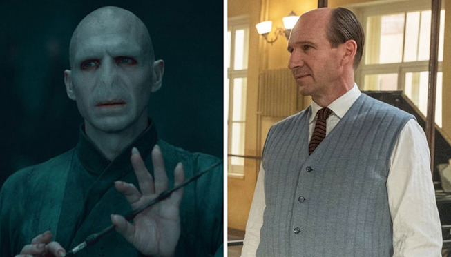 harry-potter-actors-then-and-now-13-5cf11ae9259de__700