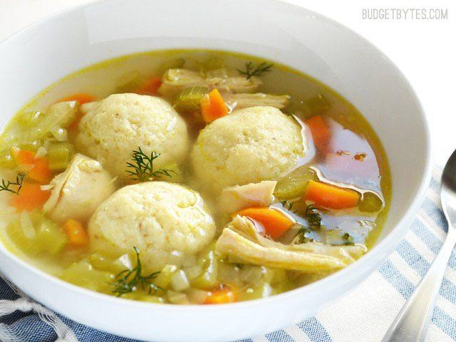 Matzo-Ball-Soup-close