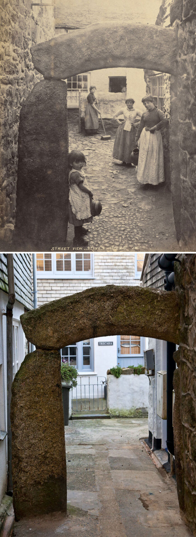 before-after-old-photos-real-life-45375-6151d189b979b__700