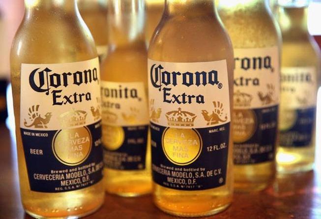 corona_beer_660_270220025140