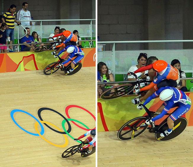 olympic-athletes-fitness-freaky-pics-204-60fa8628adbcf__700