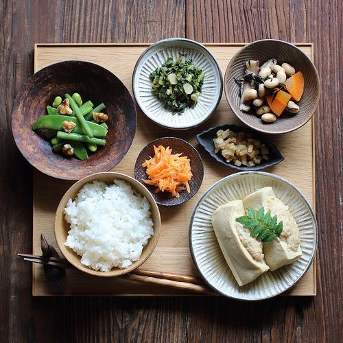 japanese-meals