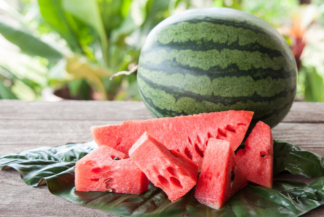 How-to-Buy-and-Store-Watermelon