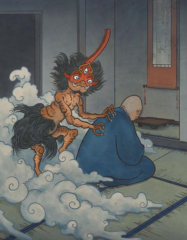 japanese-folklore-mythological-creatures-3-5ae32f36dc743__700