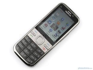 Nokia-C5-Review-Design-003