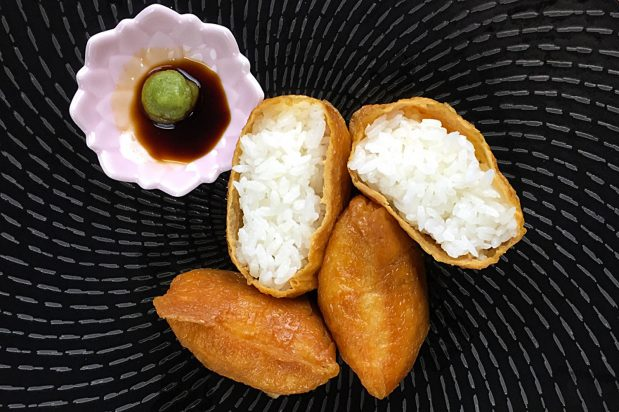 R00135_Deep_Fried_Bean_Curd_Pockets-619x412