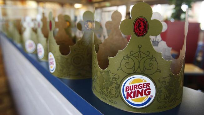 burger-king-crowns