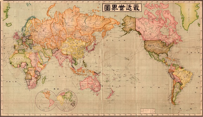 japan_world_map_1914