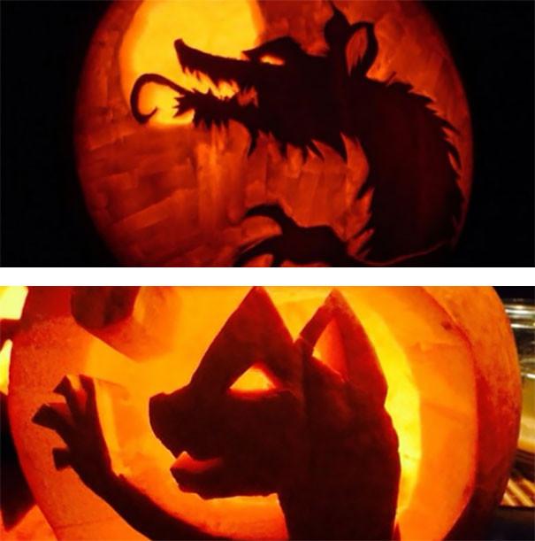 halloween-pinterest-fails-28__605