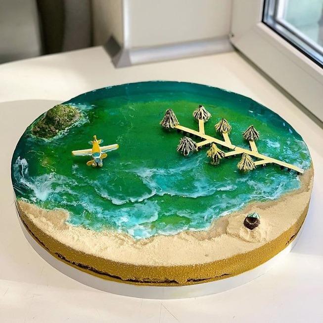 paradise-island-cake-art-5-5f153a18c021e__700