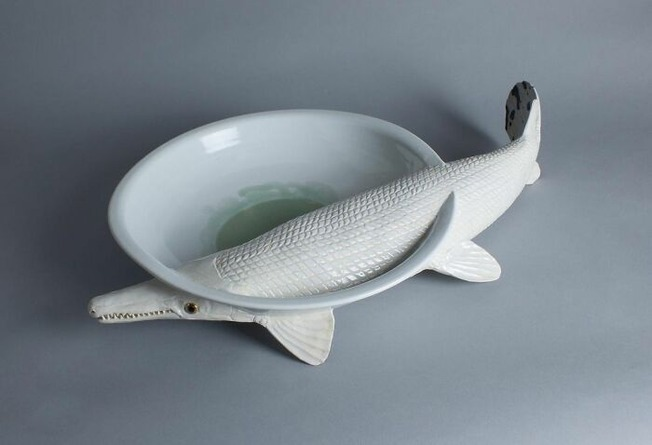 Meet-Keiko-Masumotos-Surreal-Ceramics-615d6c7381c6b__700