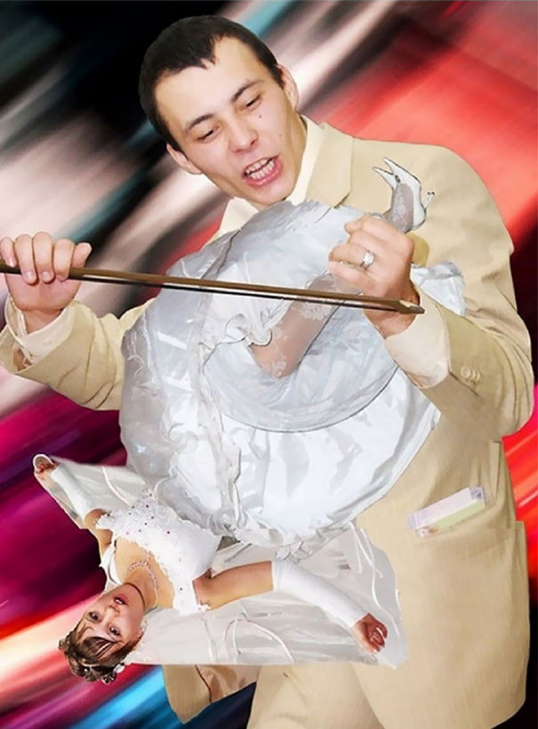 funny-weird-russian-wedding-photos-139-5ac4912c286ce__605 (1)