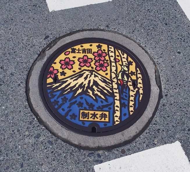 Lost-in-Kyoto-and-the-sakura-blossom-59101a8c52b0c__880