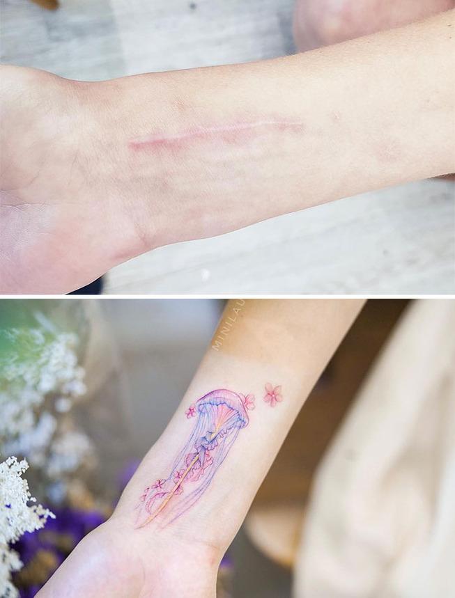 scar-birthmark-tattoo-cover-ups-105-5c093478b92cb__700