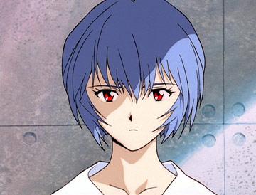 Rei_Ayanami_OP