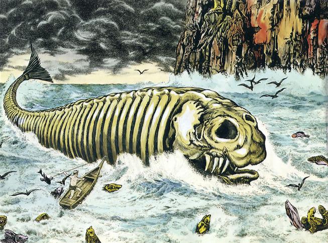 japanese-folklore-mythological-creatures-8-5ae2e1a4bf3a5__700