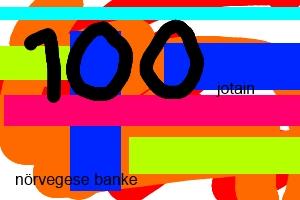 1412712068010