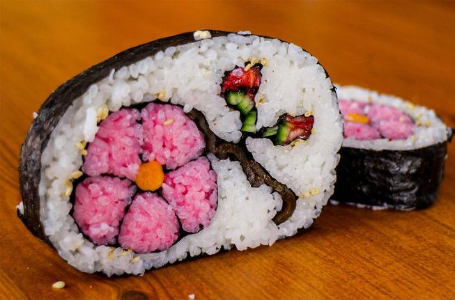 sushi-art-bento-cute-2__700