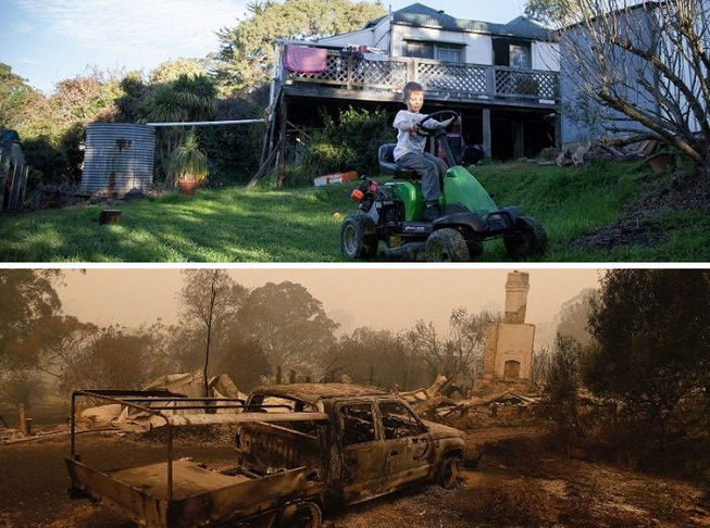 australia-bushfires-before-after-photos-18-5e159321e0c0e__700