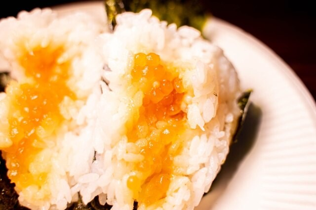 tapioca-onigiri-japanese-food-aeon-