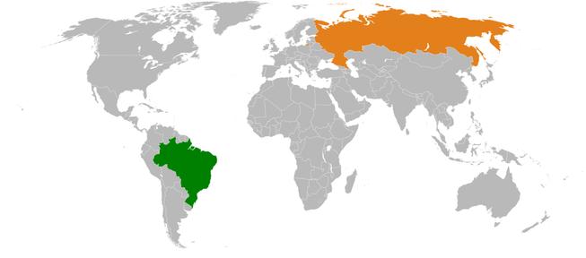 Brazil_Russia_Locator.svg
