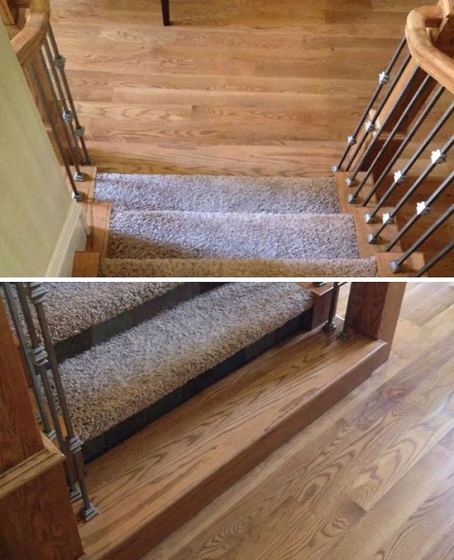 stairs-1-5d4bc70d8439b__700