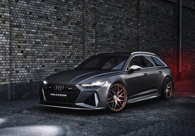 Wheelsandmore-Audi-RS6-Avant-7-20200520141601-800x556