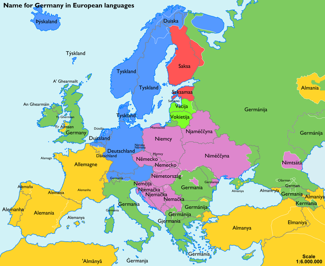 1280px-Germany_Name_European_Languages.svg