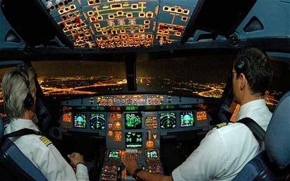pilots_2124027b_2533439a