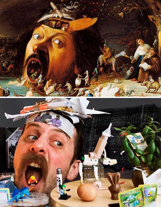 art-recreation-getty-museum-challenge-7-5ec66c154eb8c__700