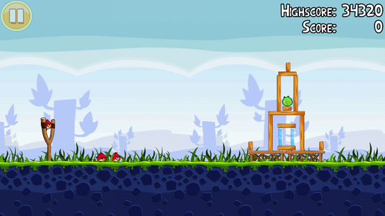 AngryBirds_1_1