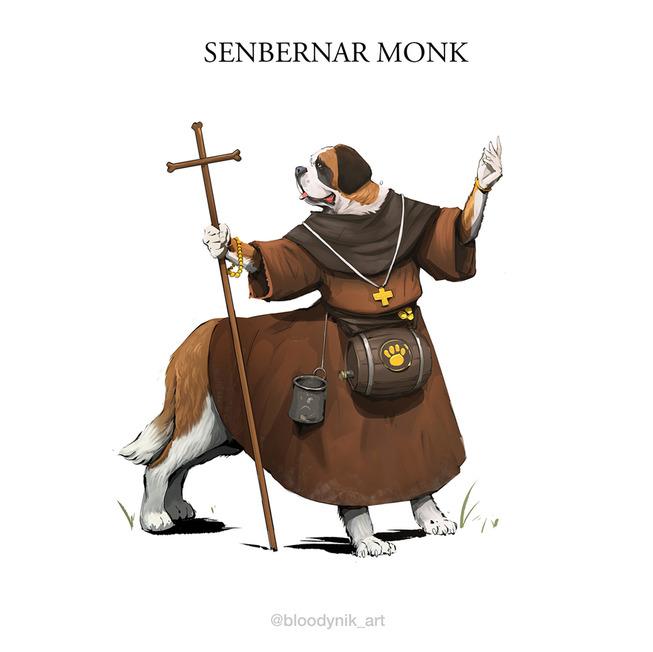senbernar-Monk-5badee474e327__880