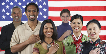 0520_immigration