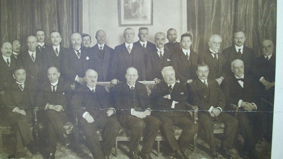 League_of_Nations_Commission