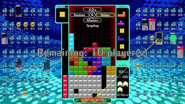 Switch-tetris99-nd0213-scrn-12-1550106490310