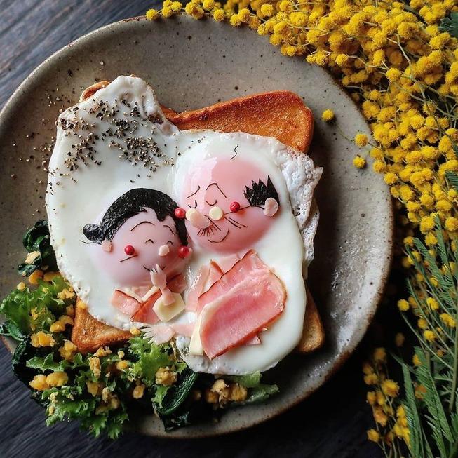 japanese-mom-egg-food-art-80-5e7363eaec46e__880