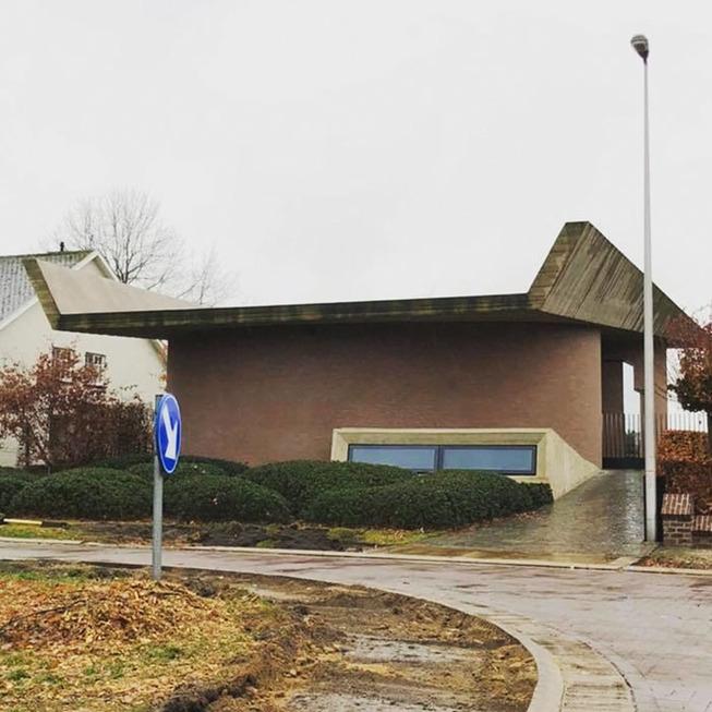 ugly-belgian-houses-13-5cab0a1e44715__700