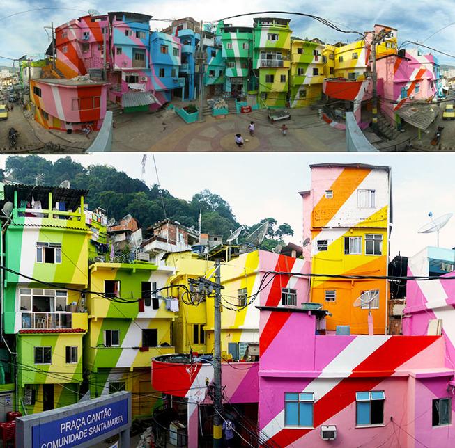 favela-santa-marta-rio-de-janeiro-brazil-1__700