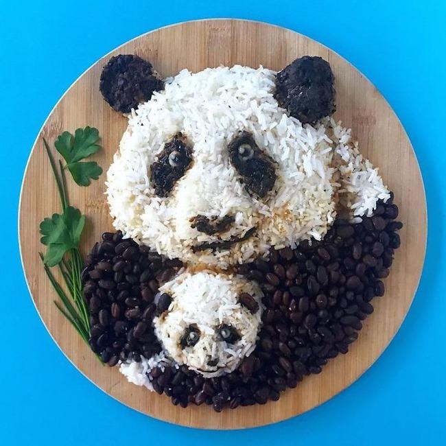 food-art-animals-demealprepper-8-5f5753feb3c64__700